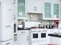 obsessive-favorite-white-kitchen-design-09