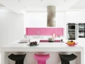 pink-colour-favorite-kitchen-design-01