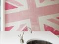 pink-colour-favorite-kitchen-design-02