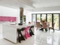 pink-colour-favorite-kitchen-design-04