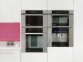 pink-colour-favorite-kitchen-design-05