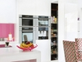 pink-colour-favorite-kitchen-design-06
