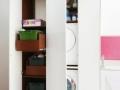 pink-colour-favorite-kitchen-design-07