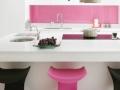 pink-colour-favorite-kitchen-design-08
