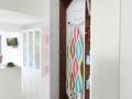 pink-colour-favorite-kitchen-design-11