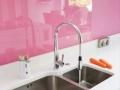 pink-colour-favorite-kitchen-design-13