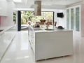 pink-colour-favorite-kitchen-design-14