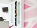 pink-colour-favorite-kitchen-design-15