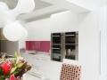 pink-colour-favorite-kitchen-design-16