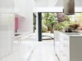 pink-colour-favorite-kitchen-design-17