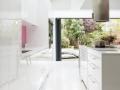 pink-colour-favorite-kitchen-design-17