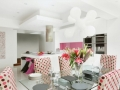 pink-colour-favorite-kitchen-design-18