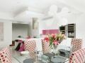 pink-colour-favorite-kitchen-design-18