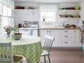 simple-kitchen-selected-showcase-01