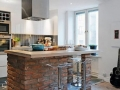 simple-kitchen-selected-showcase-04