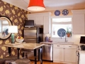 simple-kitchen-selected-showcase-06
