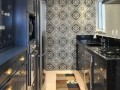 simple-kitchen-selected-showcase-07