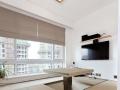 small-apartment-renovation-01