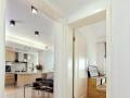 small-apartment-renovation-02