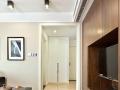 small-apartment-renovation-03