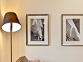 small-apartment-renovation-04