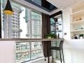 small-apartment-renovation-05