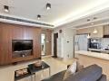 small-apartment-renovation-06