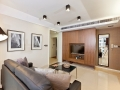 small-apartment-renovation-07