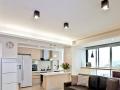 small-apartment-renovation-08