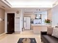 small-apartment-renovation-09