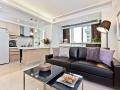 small-apartment-renovation-10