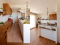soft-renovation-for-second-hand-home-on-kitchen-02