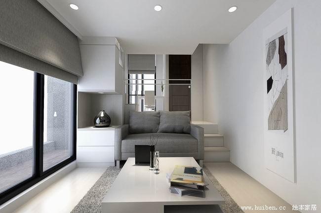 Nice looking white kitchen cabinet wardrobe kustomate for Apartment wardrobe design