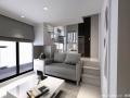 black_white_soho_apartment_white_cabinet_wardrobe_01