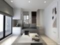 black_white_soho_apartment_white_cabinet_wardrobe_02