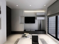 black_white_soho_apartment_white_cabinet_wardrobe_03
