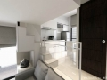 black_white_soho_apartment_white_cabinet_wardrobe_04