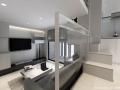 black_white_soho_apartment_white_cabinet_wardrobe_05