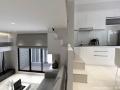 black_white_soho_apartment_white_cabinet_wardrobe_06