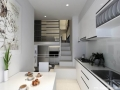 black_white_soho_apartment_white_cabinet_wardrobe_07