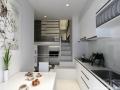 black_white_soho_apartment_white_cabinet_wardrobe_07