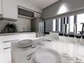 black_white_soho_apartment_white_cabinet_wardrobe_08