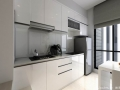 black_white_soho_apartment_white_cabinet_wardrobe_09