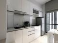 black_white_soho_apartment_white_cabinet_wardrobe_09