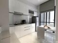 black_white_soho_apartment_white_cabinet_wardrobe_11