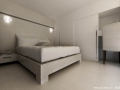 black_white_soho_apartment_white_cabinet_wardrobe_12