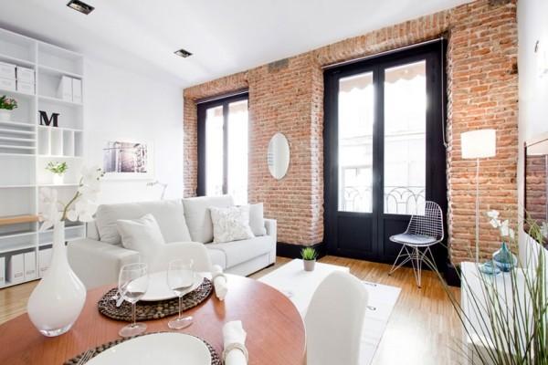 Cabinet Design For Bedroom Built In