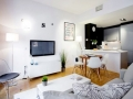 spain-small-apartment-interior-design-occupy-with-loft-style-concept-01