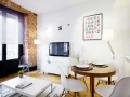 spain-small-apartment-interior-design-occupy-with-loft-style-concept-03