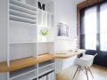 spain-small-apartment-interior-design-occupy-with-loft-style-concept-06